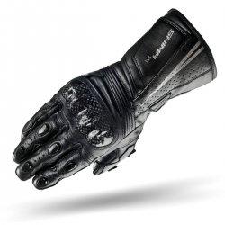 Rękawice SHIMA ST-1