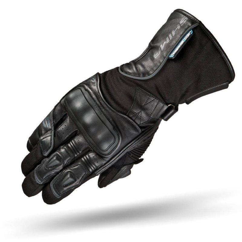 Rękawice SHIMA GT-1 WP MEN
