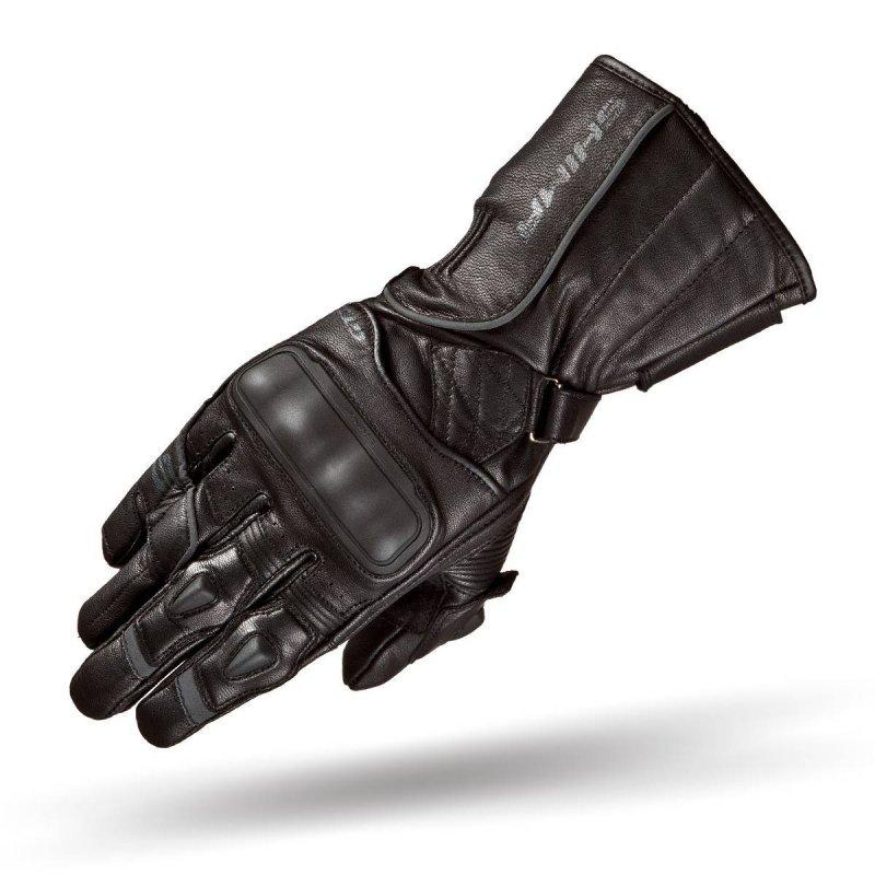 Rękawice SHIMA GT-1 MEN