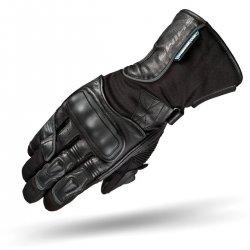 Rękawice SHIMA GT-1 LADY WP