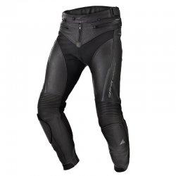 Spodnie skórzane SHIMA CHASE