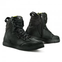 Buty SHIMA REBEL WP MEN