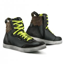 Buty SHIMA REBEL MEN VENT