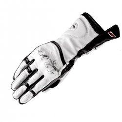 Rękawice SHIMA MODENA