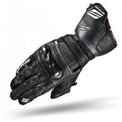 Rękawice SHIMA RS-1