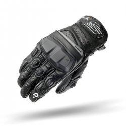 Rękawice SHIMA XRS