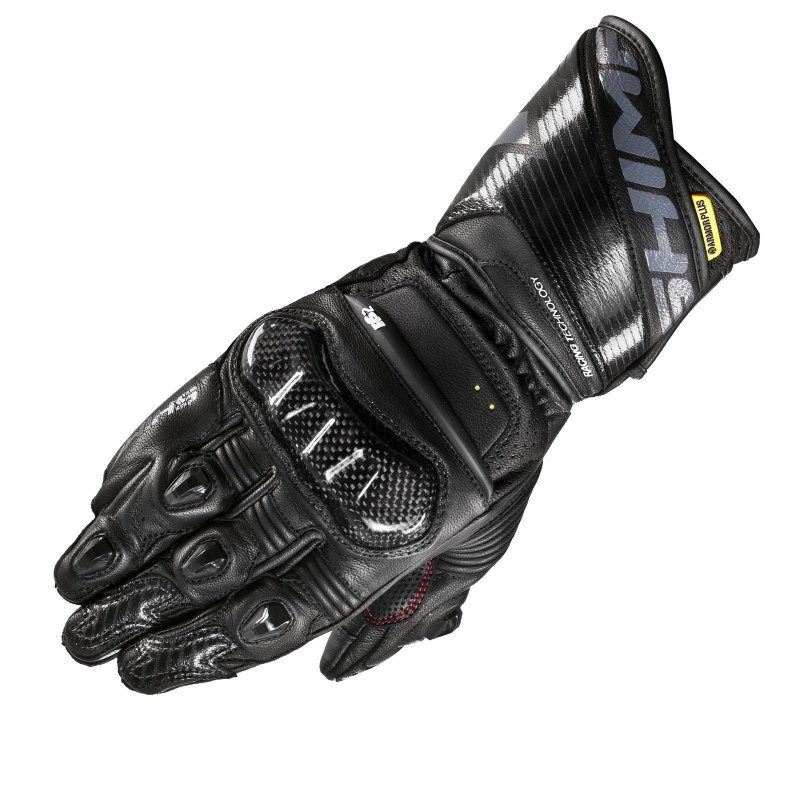 Rękawice SHIMA RS-2 MEN