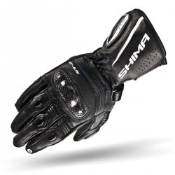 Rękawice SHIMA ST-2 MEN