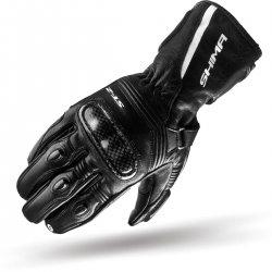 Rękawice SHIMA ST-2 LADY