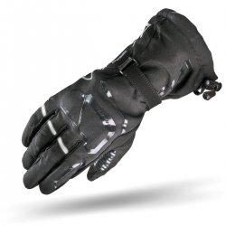 Rękawice SHIMA EVO 2