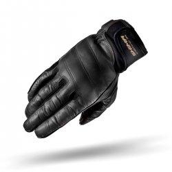 Rękawice SHIMA REVOLVER