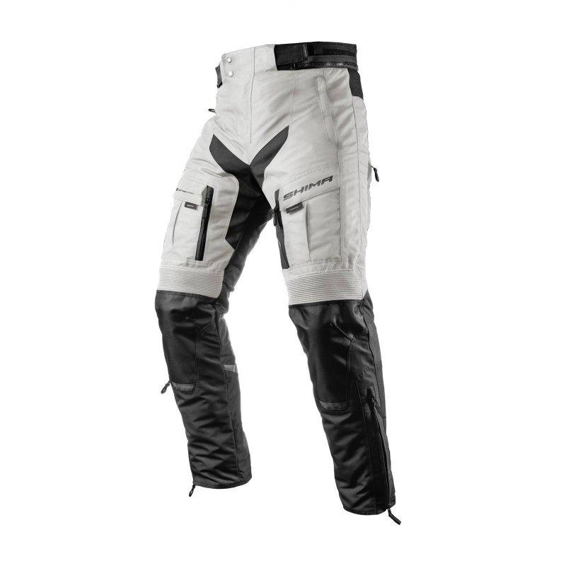 Spodnie tekstylne SHIMA RIFT