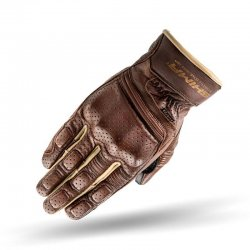 Rękawice SHIMA AVIATOR