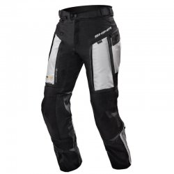Spodnie tekstylne HERO