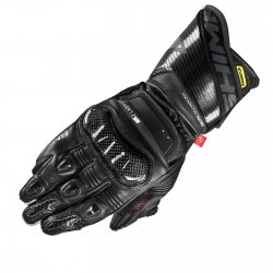 Rękawice SHIMA RS-2 LADY