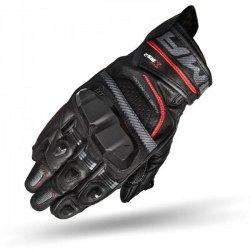 Rękawice SHIMA XRS-2