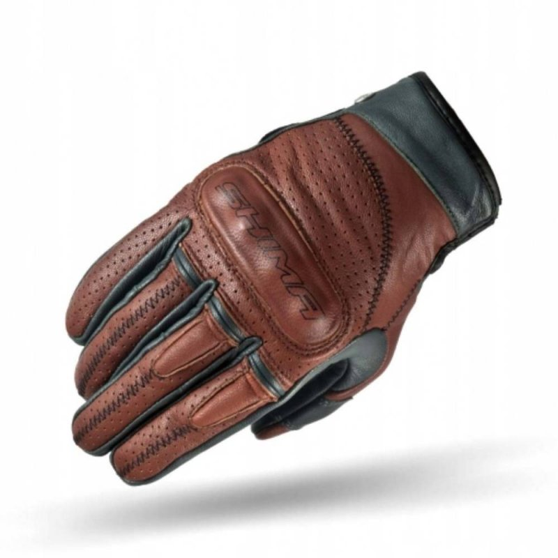 Rękawice SHIMA CALIBER