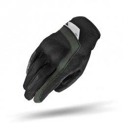 Rękawice SHIMA ONE