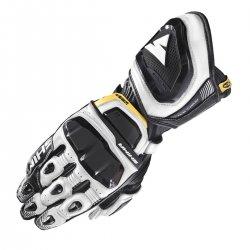 Rękawice SHIMA VRS-2