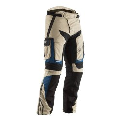 Spodnie tekstylne RST PRO SERIES ADVENTURE III...