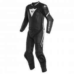 Kombinezon Dainese LAGUNA SECA 4 2PCS SHORT/TALL