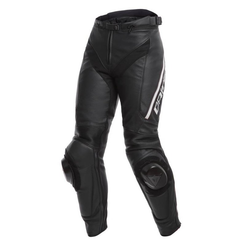 Spodnie skórzane DAINESE DELTA 3 LADY
