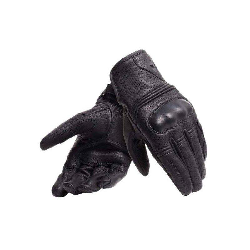 Rękawice Dainese CORBIN AIR UNISEX