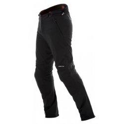 Spodnie tekstylne Dainese P. NEW DRAKE AIR TEX