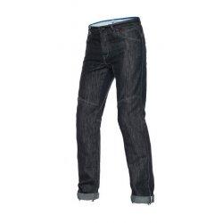 Spodnie tekstylne Dainese P. D1 EVO