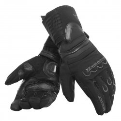 Rękawice Dainese SCOUT 2 UNISEX GORE-TEX