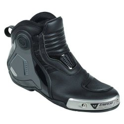 Buty Dainese DYNO PRO D1