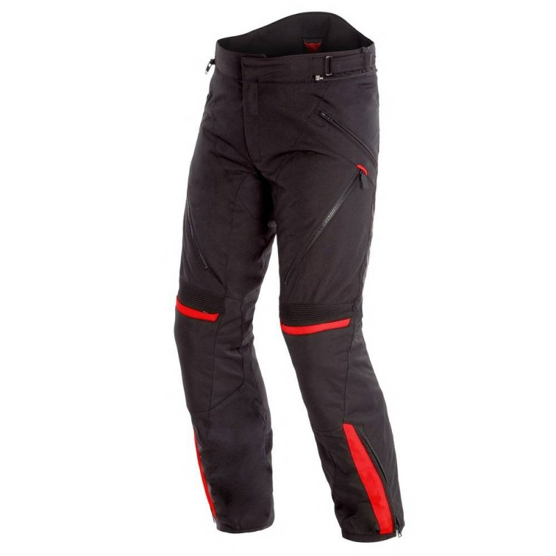 Spodnie tekstylne Dainese TEMPEST 2 D-DRY