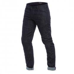 Spodnie jeansowe Dainese TODI SLIM