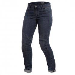 Spodnie jeansowe Dainese AMELIA SLIM LADY