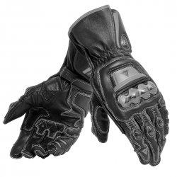 Rękawice Dainese FULL METAL 6