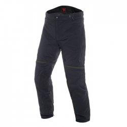 Spodnie tekstylne Dainese CARVE MASTER 2 GORE-TEX