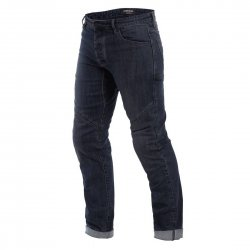 Spodnie jeansowe Dainese TIVOLI REGULAR