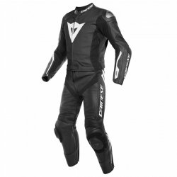 Kombinezon Dainese AVRO D-AIR 2PCS