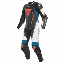 Kombinezon Dainese MISANO 2 D-AIR PERF. 1PC