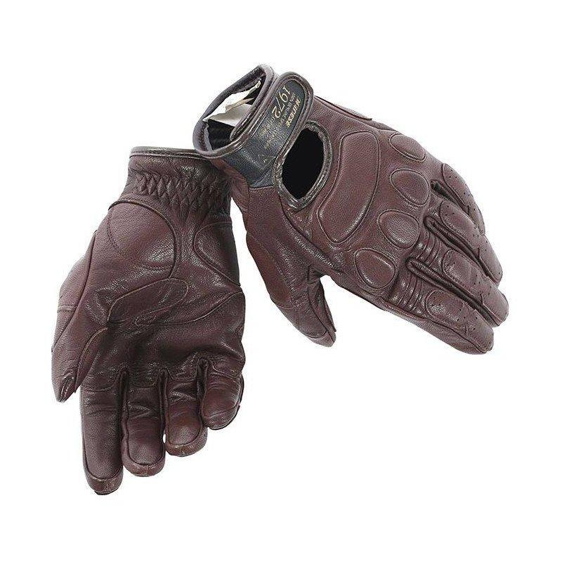 Rękawice Dainese BLACKJACK UNISEX