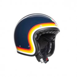 Kask AGV X70 – RIVIERA