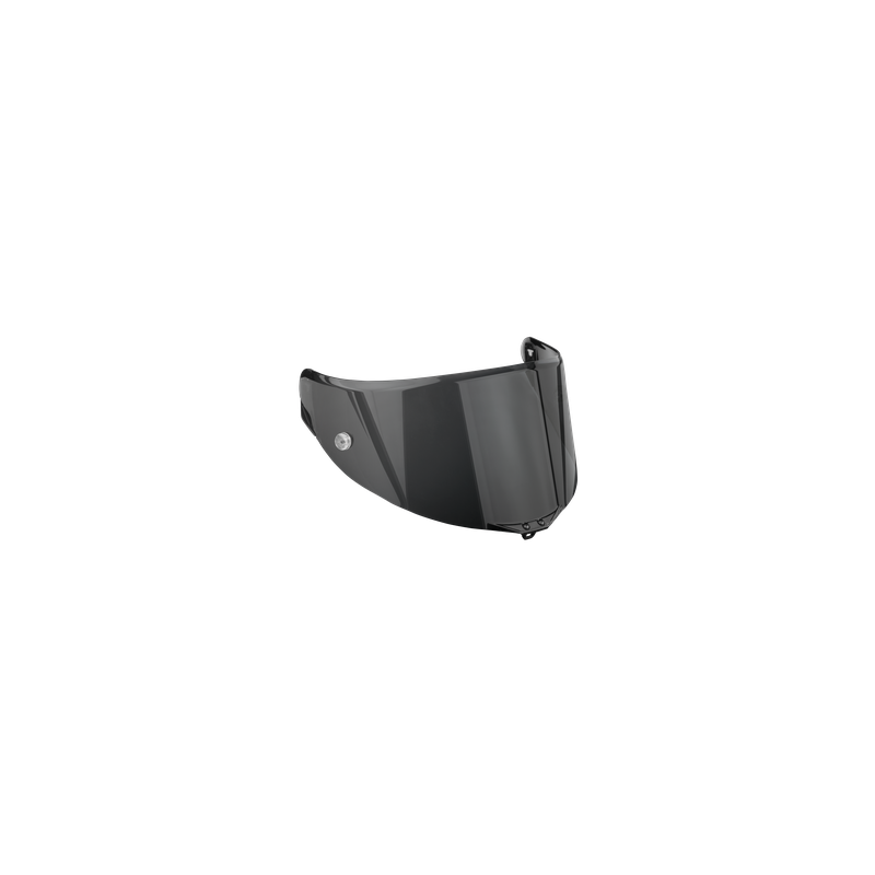 AGV VISOR GT3-2 AS P.R.(XL-3XL) - SMOKE