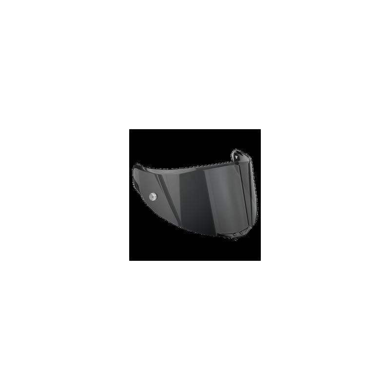 AGV VISOR GT3-1 AS P.R.(XXS-L) - SMOKE