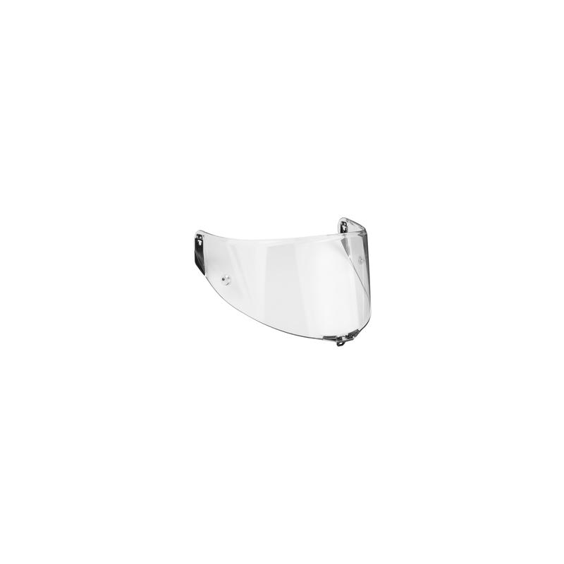 AGV VISOR GT3-2 AS P.R.(XL-3XL) - CLEAR