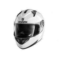Kask integralny SHARK RIDILL BLANK