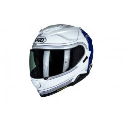 Kask SHOEI GT-AIR II CROSSBAR TC-2