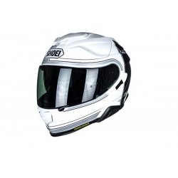 Kask SHOEI GT-AIR II CROSSBAR TC-6