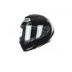 Kask SHOEI X-SPIRIT III BLACK