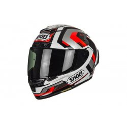 Kask SHOEI X-SPIRIT III BRINK TC-5