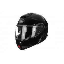 Kask SHOEI NEOTEC II BLACK
